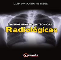 manual-pratico-tecnicas-radiologicas