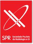 logo_spr