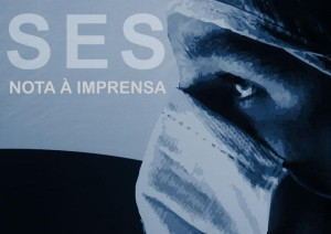 b_800_600_0_00_images_stories_ASCOM_SES_SES_nota_a_imprensa