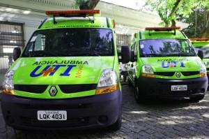 b_800_600_0_00_images_stories_ASCOM_ambulancias-SaoFrancisco_ambulanciasVOT_MG_4570red