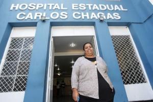b_800_600_0_00_images_stories_ASCOM_hospCarloChagas-Bariatrica600_hosp_carlos_chagas_-_600_cirurgia_bariatrica_49a