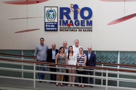 RioImagem-Visita COI61