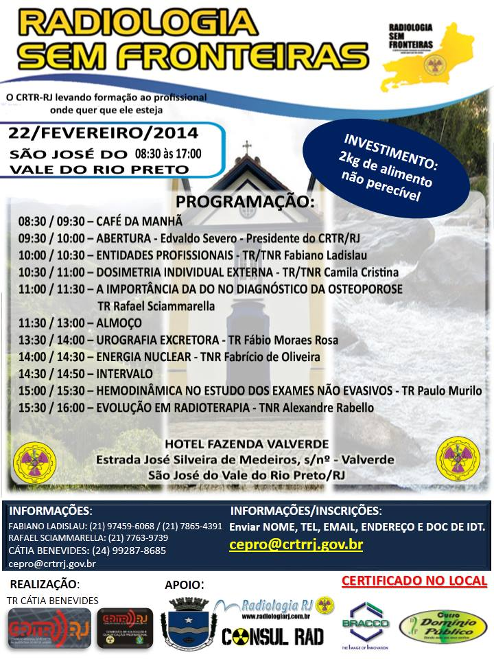 1504129_682435001777084_1054202926_n