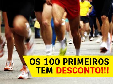 desconto-jornada-carioca-de-radiologia-2014