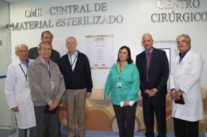 IECAC-ConselhoConsultivoCientifico_2