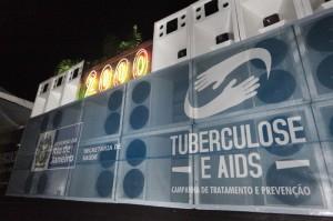 b_800_600_0_00_images_stories_ASCOM_campTuberculoseAids-Caxias_campanha_tuberculose_e_aids_-_furacao2000_-_caxias_006 (1)