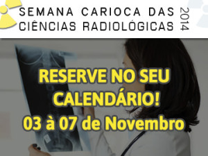semana-carioca-de-radiologia-2014
