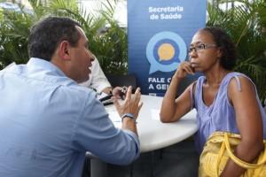 b_800_600_0_00_images_stories_ASCOM_gabineteItinerante-SaoGoncalo_gabinete_itinerante_-_fale_com_a_gente_-_sao_goncalo_082