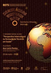 cartaz_seminarios_virtuais_rets