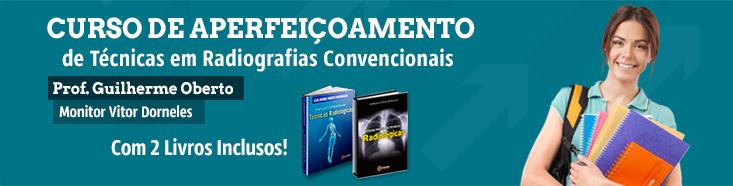 curso-radiologia-convencional