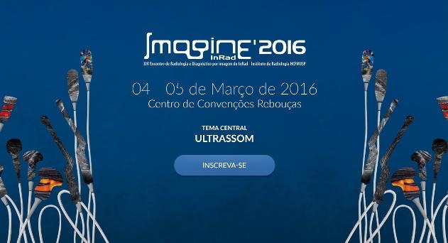 Imagine2016
