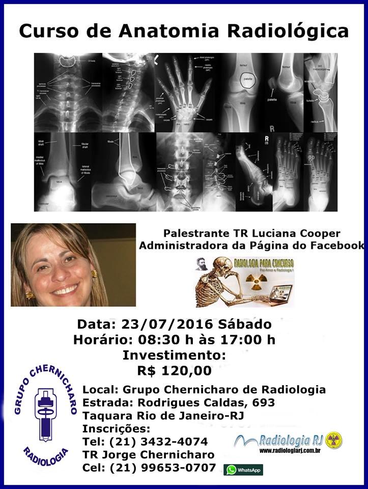 Excelente Curso De Anatomía De Radiología Fotos - Imágenes de ...