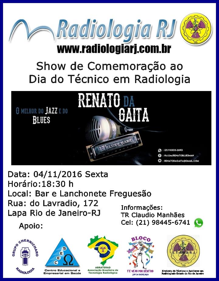 festaradiologia