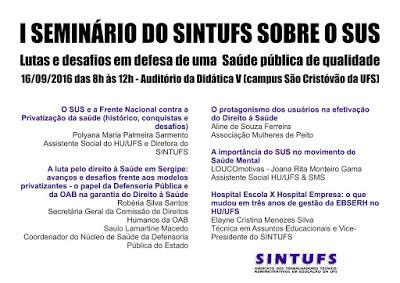 2016_09_16_sintufs_seminario_sus