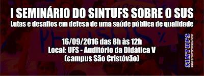 2016_09_16_sintufs_seminario_sus_b