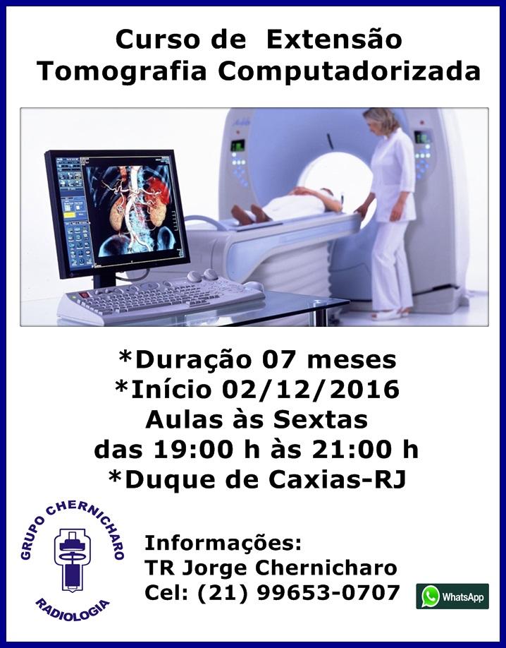 tomografiachernicharo